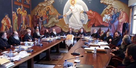 207909.p Хомосексуализмът от позицията на Православното учение