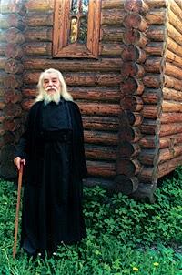Fr. John (Krestiankin)