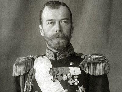 «Чтобы правильно понимать царя Николая II, надо быть православным»