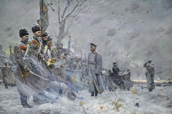 Царь Николай II 208765.p.jpg?0