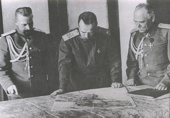 Царь Николай II 208767.p.jpg?0