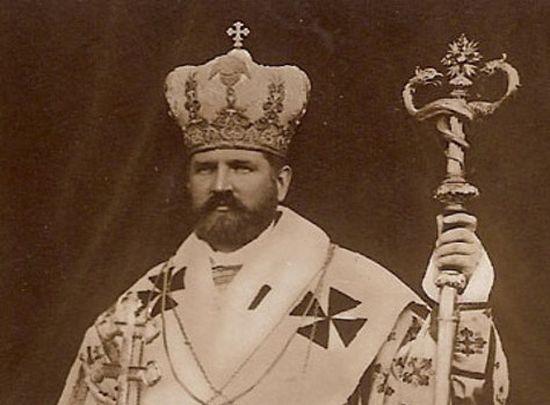 Картинки по запросу шептицкий католическая уния