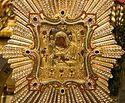Почајевска икона Мајке Божије