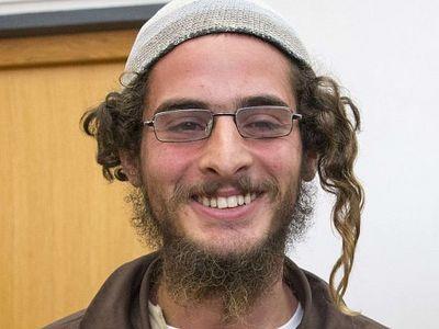 Израиль: Молодые радикалы действуют ради установления «нового Израильского царства»