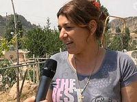 Турция нанесла авиаудары по нескольким ассирийским деревням на севере Ирака