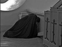 Может ли священник перелицовывать Божьи заповеди?