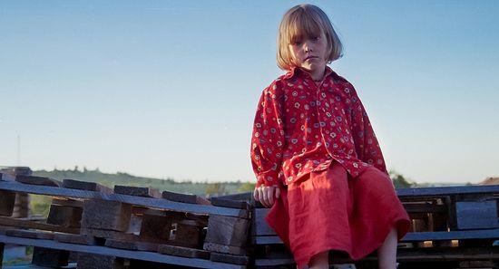 Кадр из фильма «Атлантида Русского Севера»/atlantidafilm.ru