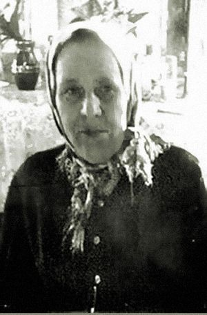 Рассказы про своих бабушек фото 8-225