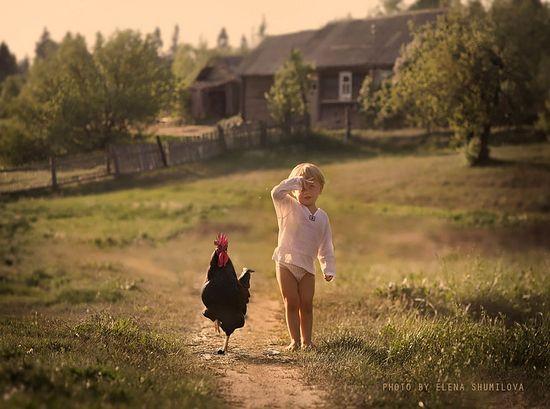 Фото: Елена Шумилова