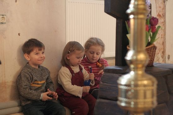 Фото: http://www.nsad.ru/