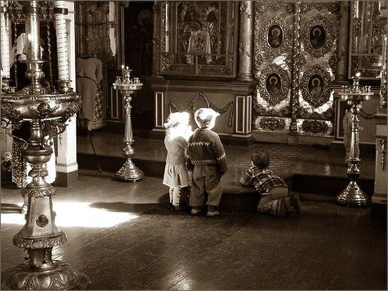 Фото: http://razdolye.cerkov.ru/