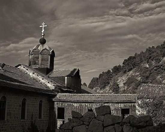 © Станислав Чабуткин