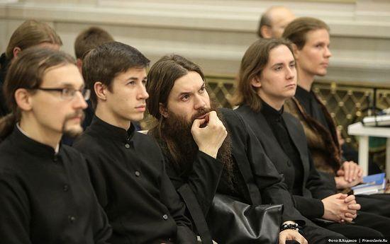 Фото: В.Ходаков / Православие.Ru