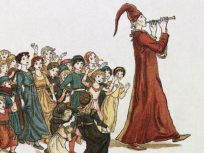 the dionysian self bishop paul