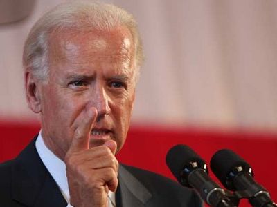 The Orthodox Church is Giving Pro-Abort Joe Biden its Highest Award – and These Priests are Outraged