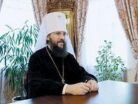 «Взаимная ненависть может поставить будущее Украины на край пропасти»