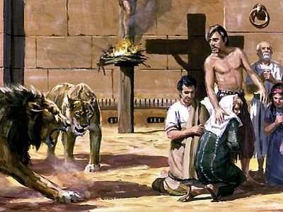 Лекция 2. Распространение христианства среди язычников Востока и Запада