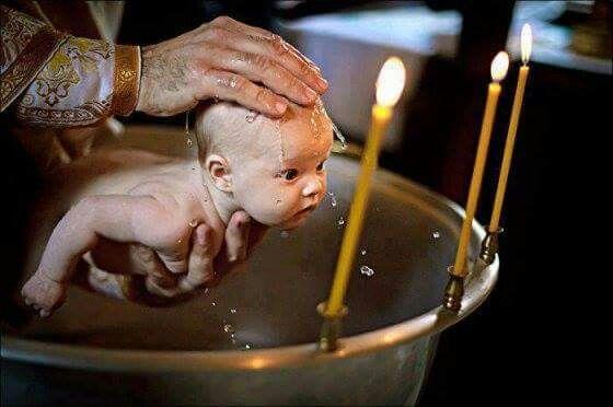 is infant baptism biblical orthochristian com