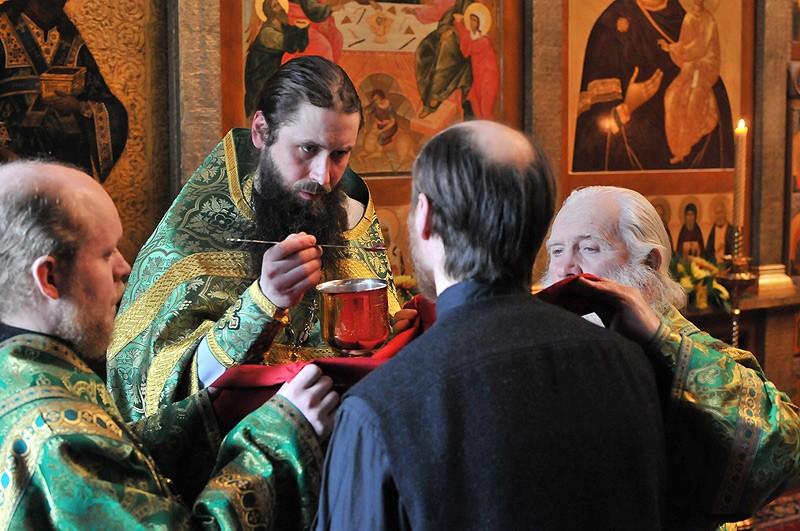 все семьи православные ьатбшки о подростках и воспитании городу
