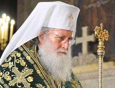 Болгарская Церковь: Правительство больше не должно впускать беженцев в страну