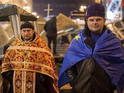 Униатский фактор во взаимоотношениях Православной Церкви и Ватикана