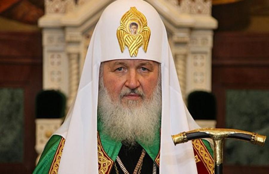О заявлении Патриарха по поводу прав человека. о. Андрей Ткачев