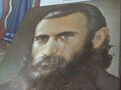 Румынская Церковь начала процесс канонизации иеромонаха Арсения (Боки)