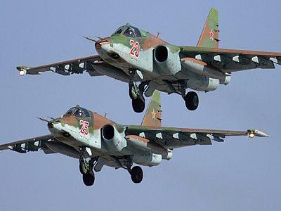 «Бог любит Сирию, Бог любит Россию»