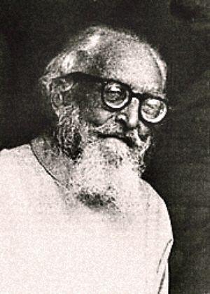 Fr. Michael Pomazansky