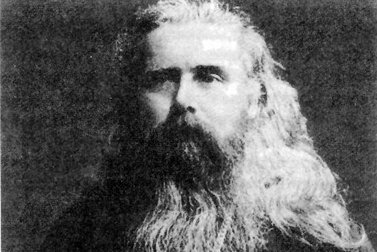 Metropolitan Cyril (Smirnov) of Kazan.