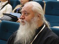Церковь и традиции русской медицины