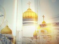 Восстановление архитектурных памятников Москвы имеет большое значение для современного общества
