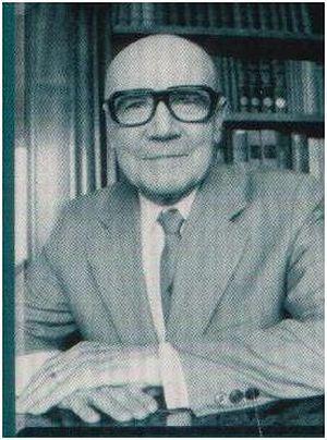 Дылевский Н. М.