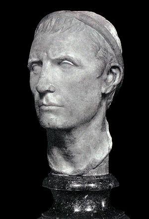 Antiochus III (Auguste Giraudon, Public domain via Wikimedia Commons)