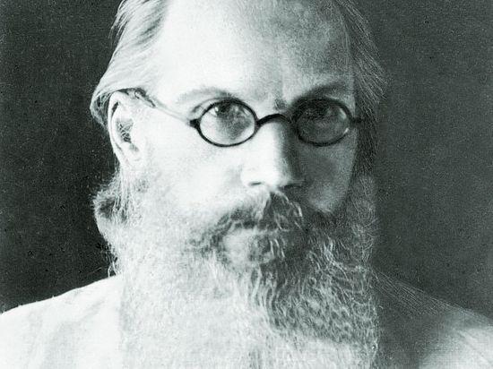 Архиепископ Феодор (Поздеевский)