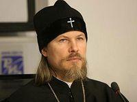Как себя вести прихожанину и священнику