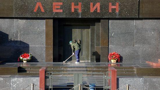 Фото: Кирилл Чаплинский / ТАСС