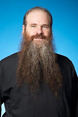 Archimandrite Gerasim (Eliel)