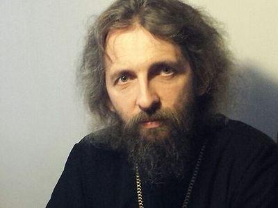 Архиепископ Бероунский Иоаким: «Славянские народы должны держаться вместе»