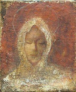 St. Ciara