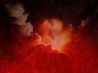 Апостасия: что приближает конец света?