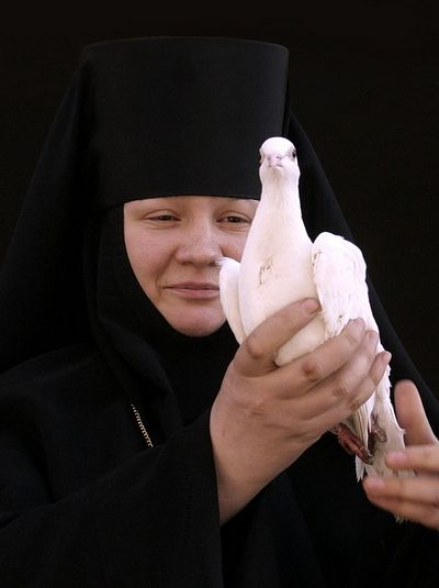 Photo: V.Khodakov / Expo.Pravoslavie.Ru