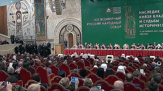 Фото: http://www.1tv.ru/