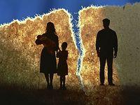 В браке будет счастлив тот, кто старается сделать счастливым другого