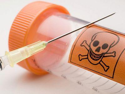 Эвтаназия и «самоубийство при врачебном содействии»