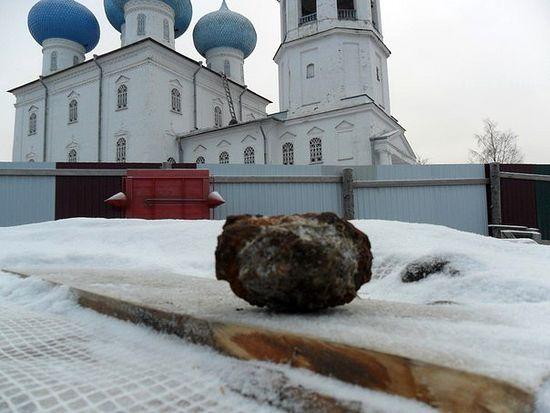 Фото: arh112.ru