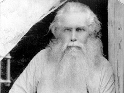 «Отрадой и утешением был приход митрополита Кирилла»
