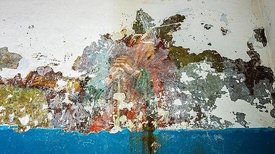 Фото: «КоммерсантЪ», Олег Харсеев.