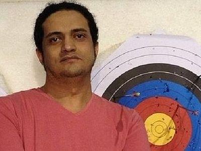 Саудовская Аравия: известный художник и поэт приговорен к смерти за «богохульство»