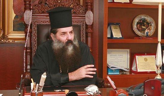 http://www.pravoslavie.ru/sas/image/102237/223787.p.jpg?mtime=1450289415